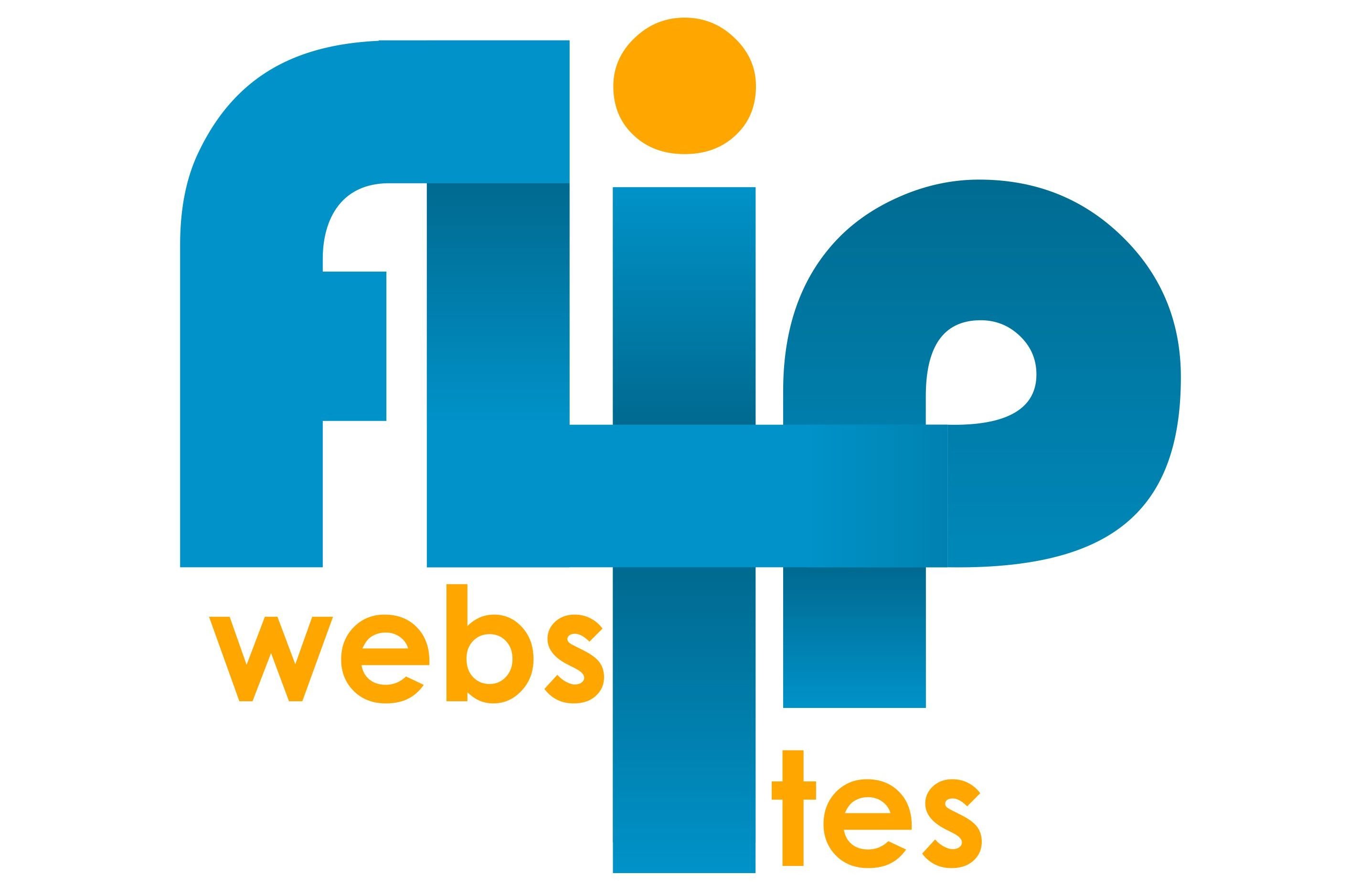 websitesflip.com